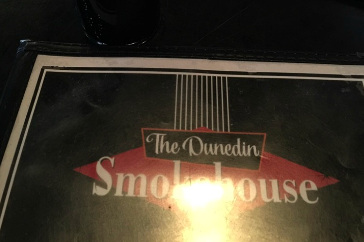 Dunedin Smokehouse Review